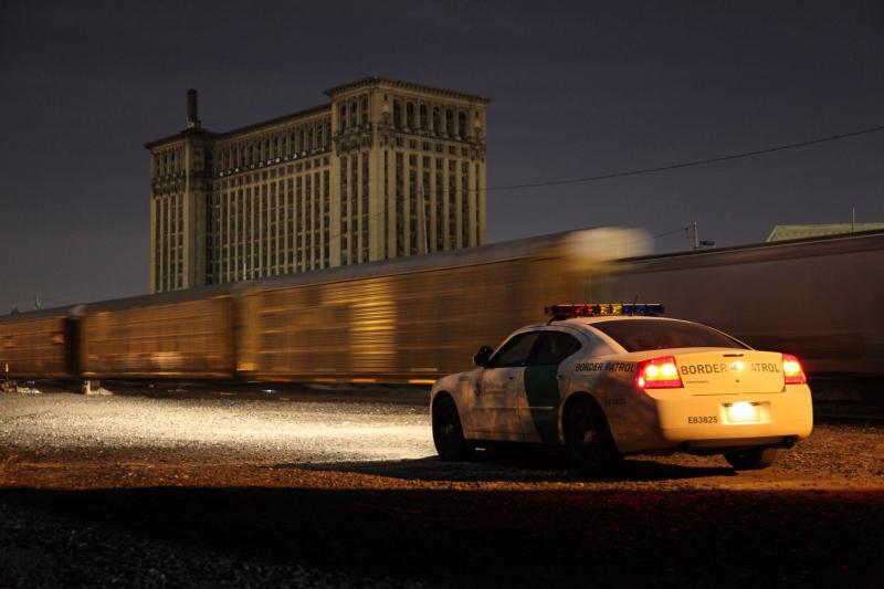 Detroit Border Patrol_1559938099716.jpg.jpg