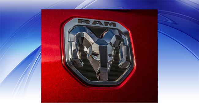 Dodge ram logo-full_1545308483399.jpg.jpg