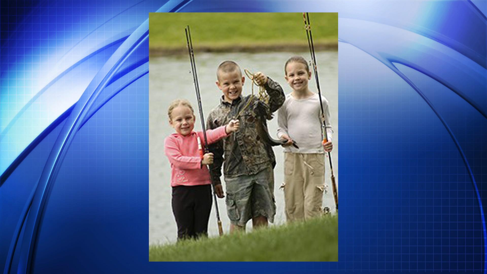 Fishing kids-full_1559745635533.jpg.jpg