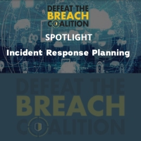 Focus On Tech-Spotlight-Article4-Incident Response_1559583641219.jpg.jpg