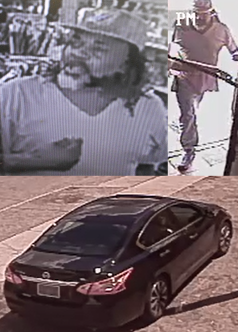 Lansing Police Department suspect assist_1560197140344.png.jpg