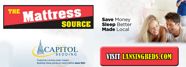 Mattress Source Wlns 6 News, Capitol Bedding Lansing