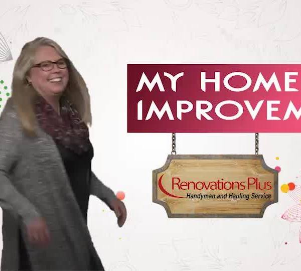 Renovations Plus | Honey Do List