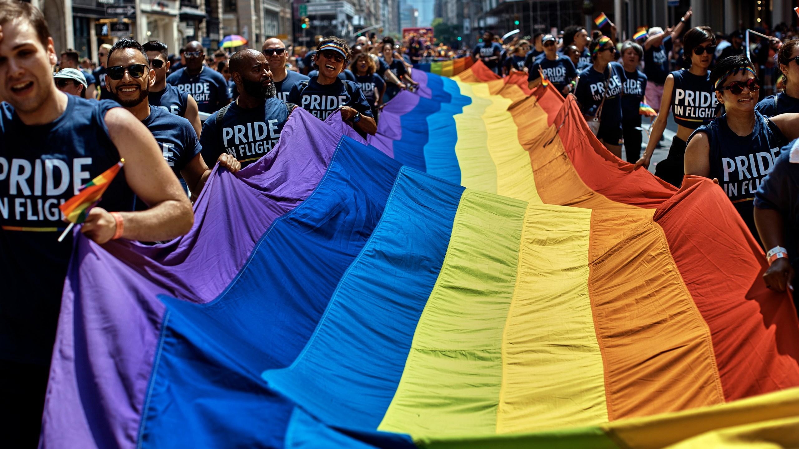Stonewall_At_50_Pride_Month_94384-159532.jpg32477201