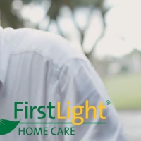 My Home Care | Transportation