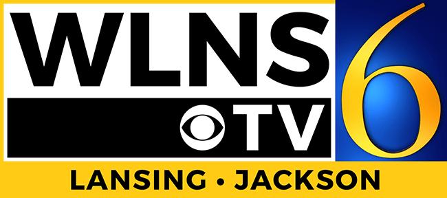 WLNS CBS TV Lansing Jackson_1559245478709.png.jpg