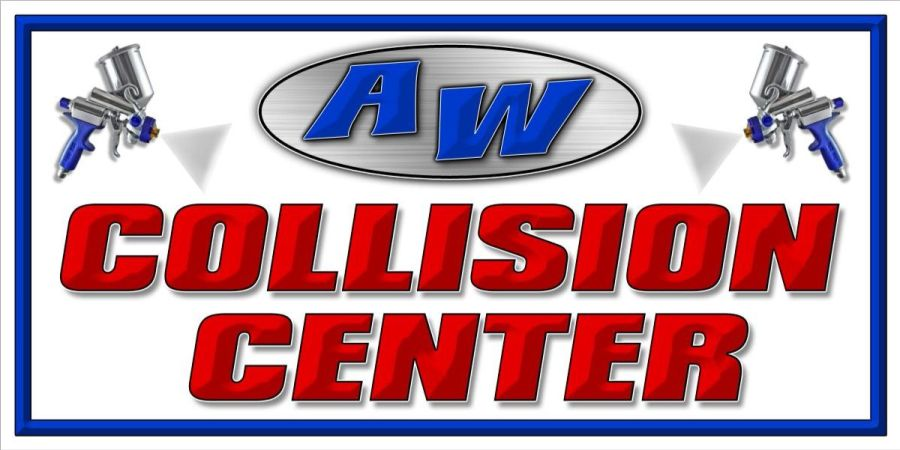 AW Collision | WLNS 6 News