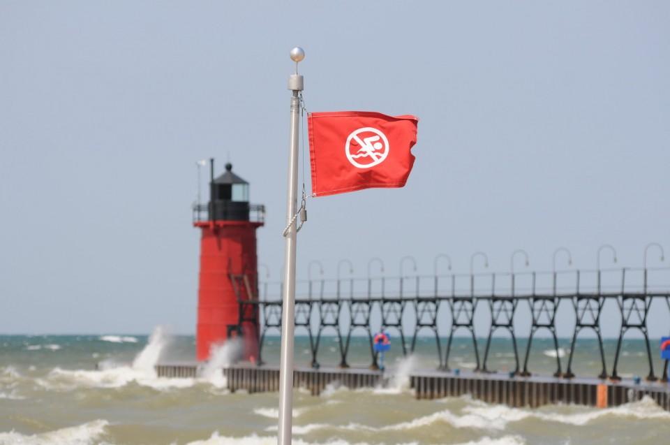 beach safety 1_156890
