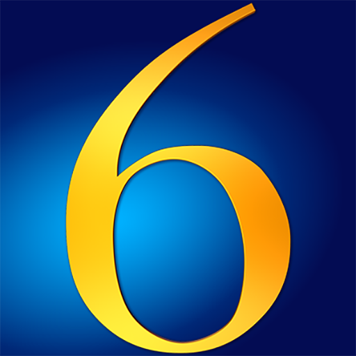 6 News - Here For You