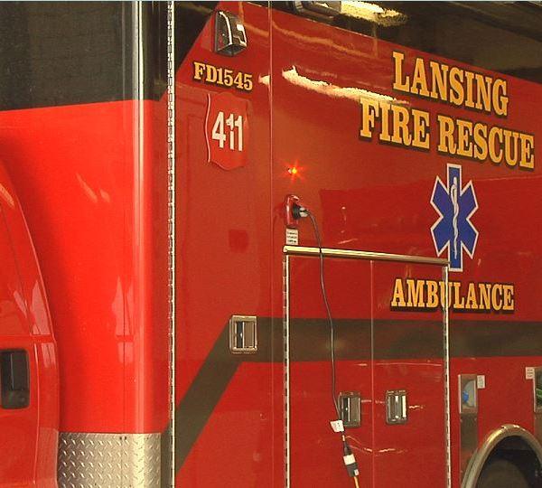 Lansing Fire Department_177362