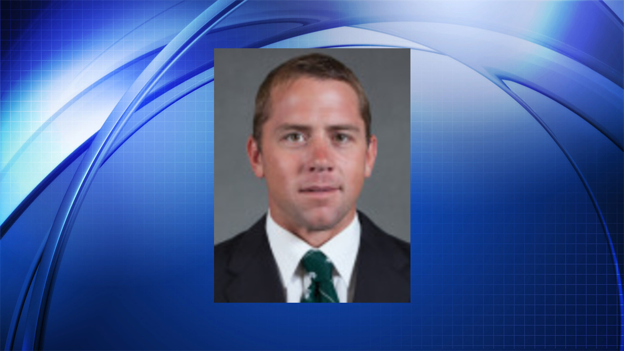 UPDATE: MSU athletic trainer facing multiple criminal