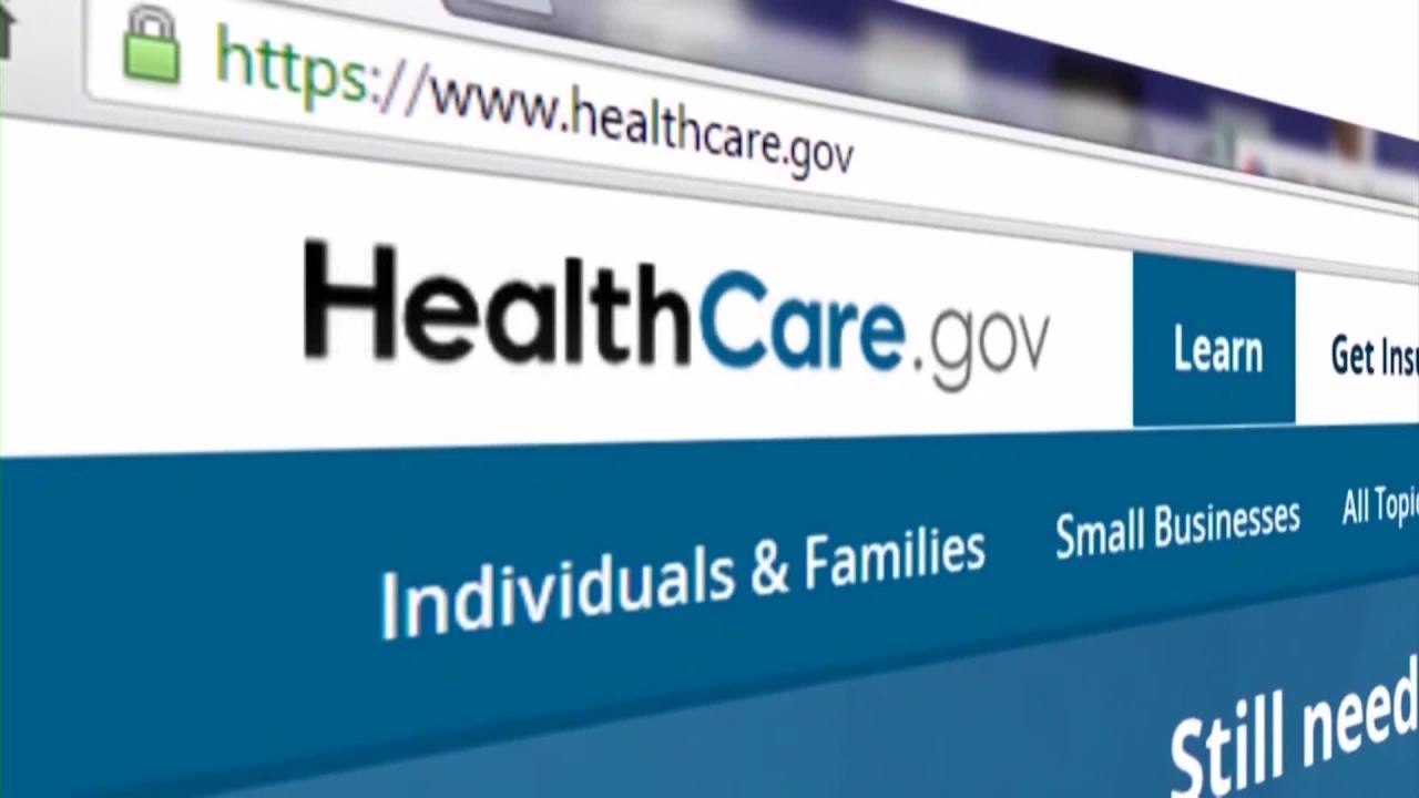 generic healthcare  ov affordable care act jpg?w=1280.