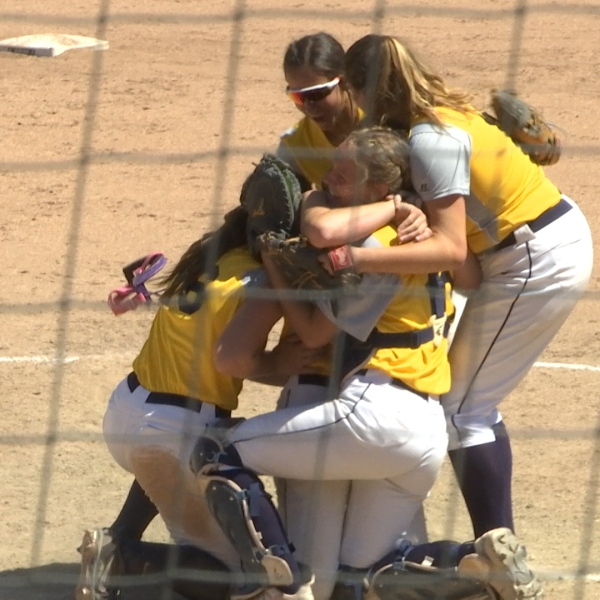 6-17-21 OWOSSO WINS STATE SEMIFINAL