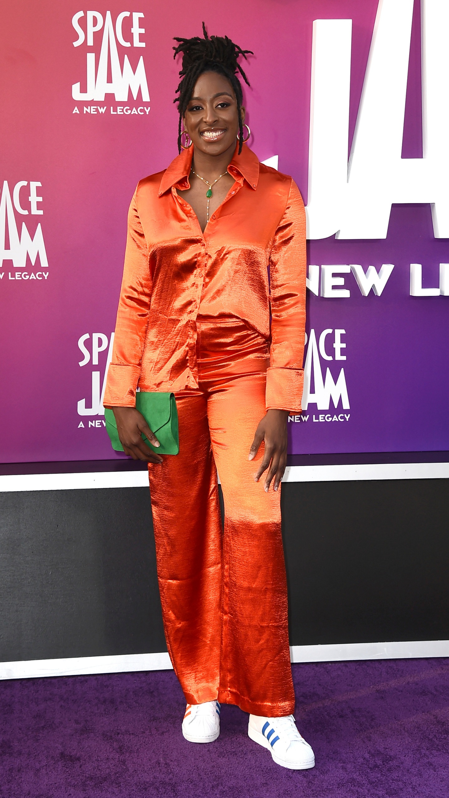 Nneka Ogwumike
