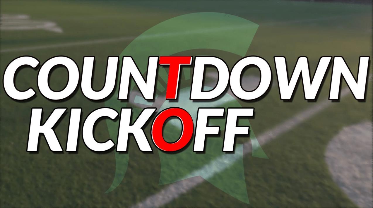 9-1-21 Countdown to Kickoff